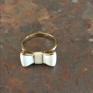 Kate Spade ring size 7